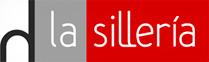LA SILLERÍA | Sillas de diseño, hosteleria, oficina.